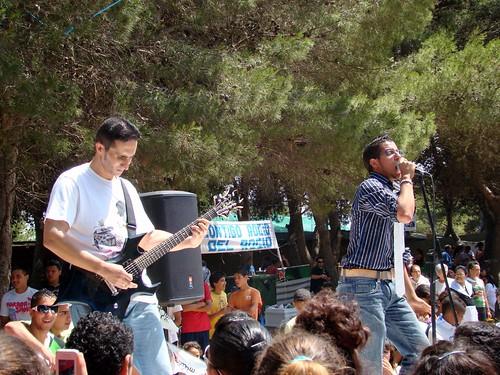 Rocio Melilla 084