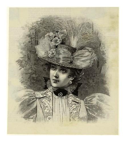 015- Sombrero Soleda 1895