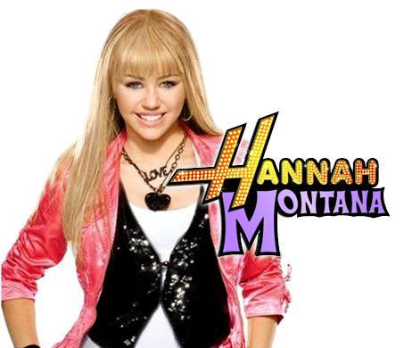 hannah-montana-tickets