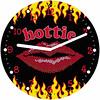 HottieLips