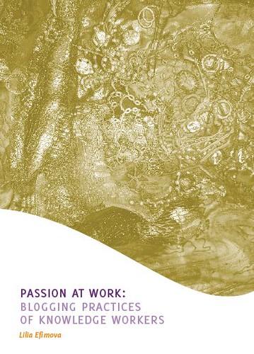 PhD cover