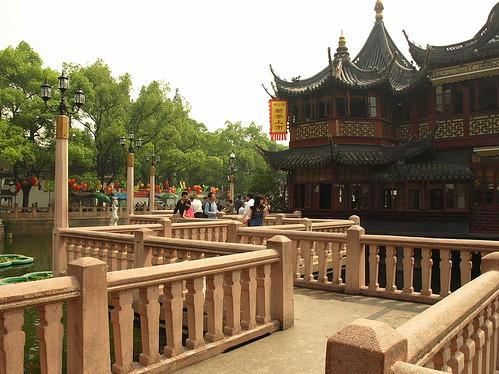 china 6-2009 719