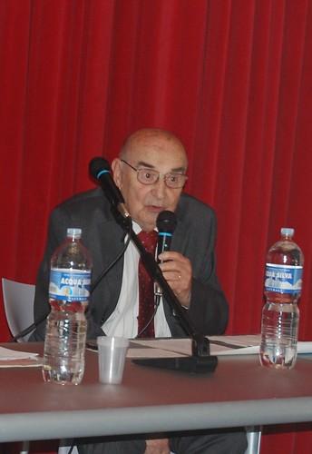 Pietro Omodeo