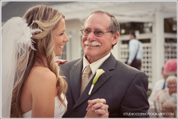 Studio 222 Photography   3636626940 94e4d052e0 o Traci & Steve: Wedding at Cypress Grove