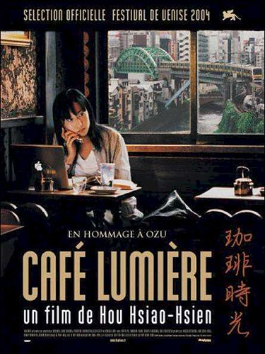 cafe_lumiere