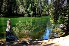 Merced River (sisimoes) Tags: california yosemite mercedriver yosemitepark
