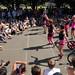 Mult. Co. Bike Fair - MCBF '09-54