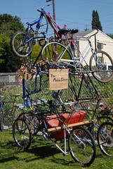 Mult. Co. Bike Fair - MCBF '09-30