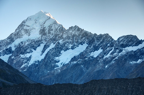 Mount Cook 18