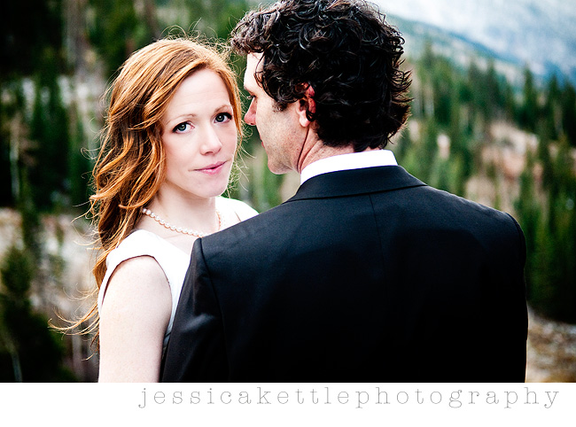 candice+dave154