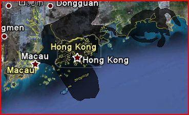 OilpocalypseHongKong