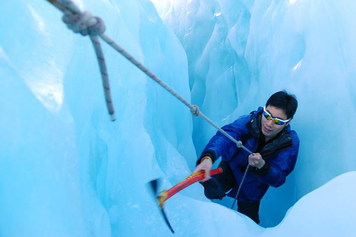 Ice Cave 01