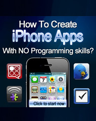 iPhone App Dev Secrets (kumar329) Tags: from music money home make work fix video discount amazon error jobs sale ninja web review player clean josh surveys dev repair software beat online download data techno production plugin how bonus easy hip hop rap cleaner job making secrets entry scam bartlett services trance registry beats coupon iphone paid affiliate aws evp legitimate regclean registryeasy maxblogpress fapturbo