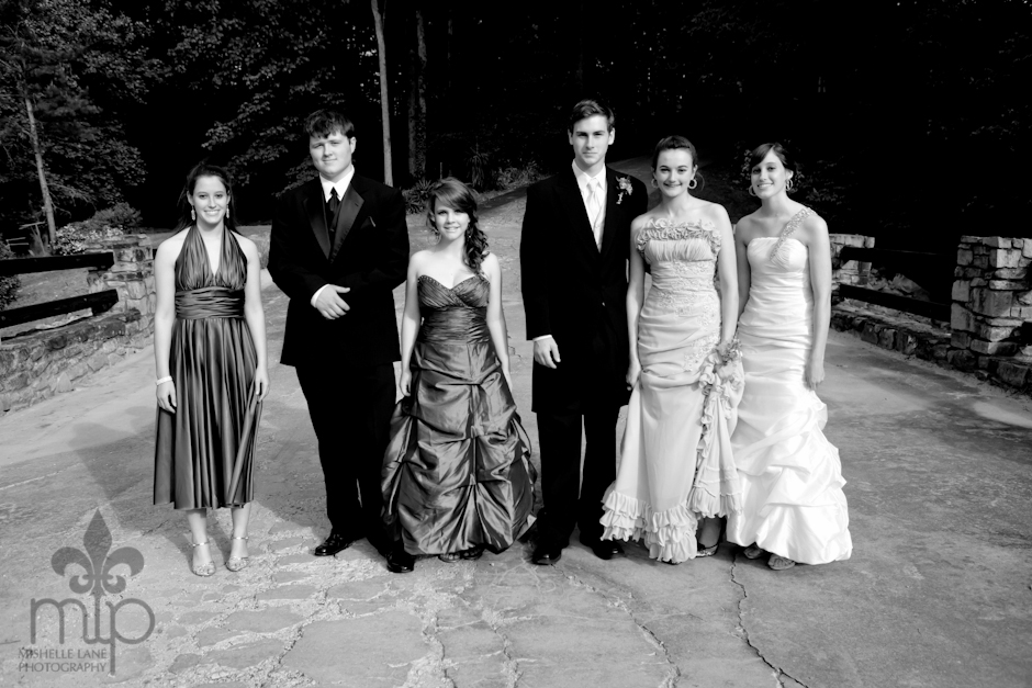 MishelleLanePhotography_Prom-2040