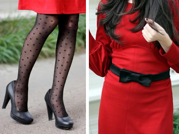 red_dress6