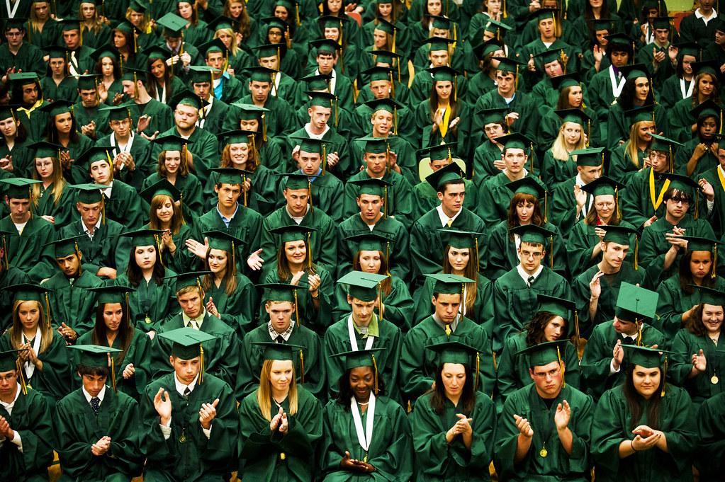 110603_graduation_dow_03