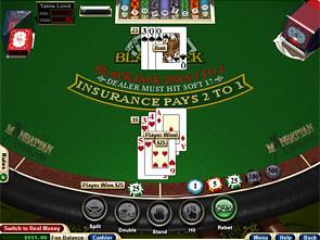 Poker wahrscheinlichkeit berechnen programm
