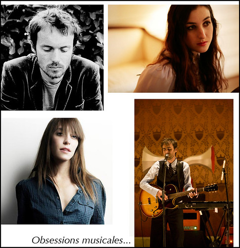 obsessions_musicales