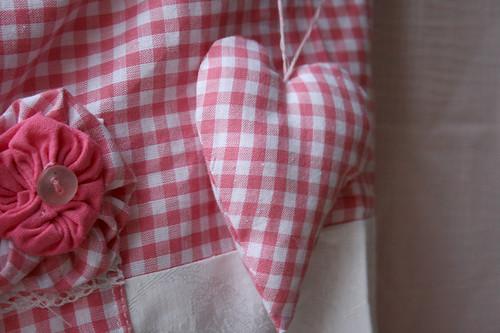 Rosa Tasche fertig05
