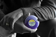 Asthmatic Control