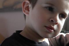 Tommy 6 (Davide2008) Tags: portrait baby eyes tommaso