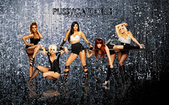 Pussycatdolls - Doll Domination Silver Version - Wallpaper 1280x800 (Blαckout14*) Tags: wallpaper hot cold sexy cat doll dolls kate spears circus domination pussy n bitch blackout diva britney perry pcd pussycatdolls womanizer