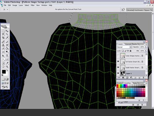 shirt-step-8
