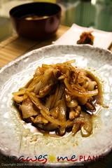 Sushi Kappo Kobikicho-19