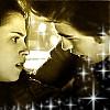 3212540084 9c86b7c31d - Twilight Avatar & �mzalar�..