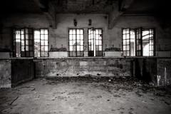 . (ZAVAI) Tags: urban italy abandoned d50 nikon italia decay sigma 1020 2009 abbandono zavai