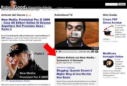 masternewmedia.org