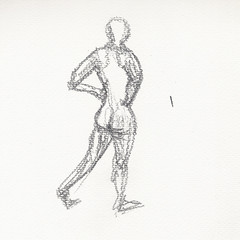 LifeDrawing2009-01-26_02