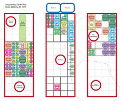 Winter '09 Garden Plan (2009-01-31)
