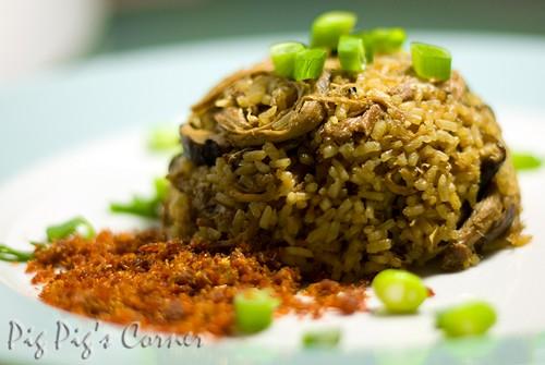 8 hr pork rice 2