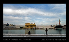 Clouds and Two (Raminder Pal Singh) Tags: sky india tower clouds gold faith prayer religion belief devotion sacred sikhs sikh bunga gurdwara punjab amritsar cloudformation goldentemple afc marblefloor canon1d sarovar harimandirsahib canonphotography holypond sachkhand harimandarsahib shotwithcanon sikhdevoteeatthegoldentemple listeningtohymns shottakenwithcanon sikhdevoteesatthegoldentemple imageofgoldentemple imageofdevoteesatthegoldentemple sikhdevoteesitting horizontalframe goldentempleprayer