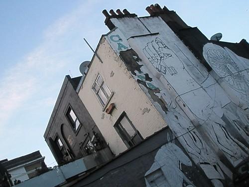 mural 02.