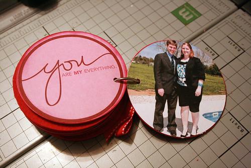 Valentine's Day Image 20