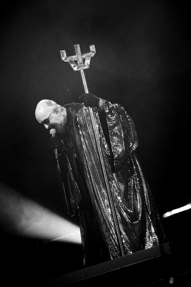 judas priest 003