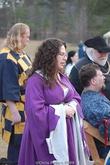 DSC_2775 (irishmage) Tags: sca northcarolina fighting royalty tourney garb societyforcreativeanachronism ymir windmastershill