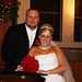 Mr. & Mrs. Kirk Thompson