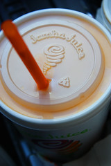 Power Jamba Juice