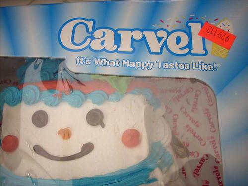CAKE 2415