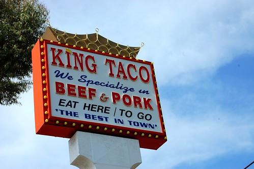 king taco 004