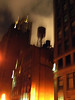 IMG_0121 (silvermeat) Tags: 2005 nyc newyork blur night geotagged camerashake tenderloin garmentdistrict sd500 bureboke geo:lat=4075097141255199 geo:lon=7398457288742065