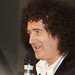Brian May: We Will Rock You tour launch