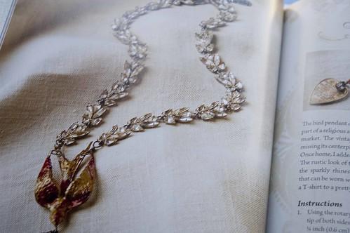 jewelrybook03