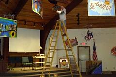 2005 MBC VBS Day 5-35 (Douglas Coulter) Tags: 2005 mbc vacationbibleschool mortonbiblechurch