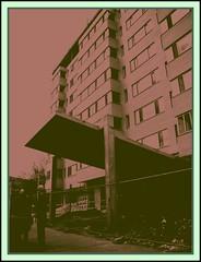 Jury's Dupont (tombarnes20008) Tags: plaza circle hotel washingtondc dc washington collection doyle dupont dupontcircle jurys