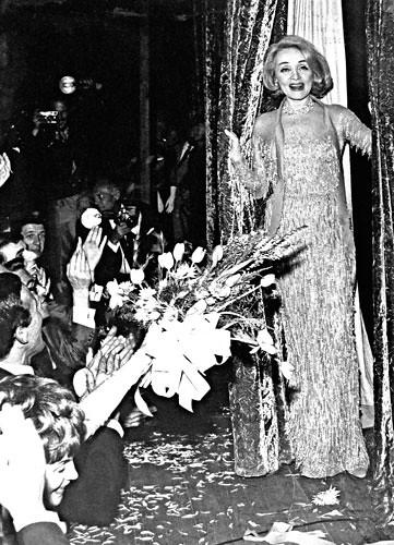 0037 Marlene Dietrich
