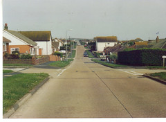 Peacehaven 2001 or so (satguru) Tags: sussex brighton straight peacehaven